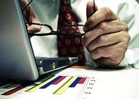Wills-trust-estates-bank-beneficiary-trust-trustees