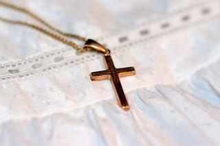 Cross-1330677_1920