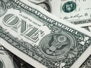 Dollar-941246_1920